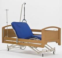 Функциональная электрическая кровать Армед FS3232WM