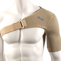 Изображение - Отводящий ортез на плечевой сустав armed_left_111_200x200_sm