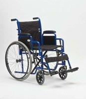 Инвалидное кресло-коляска Армед Н035