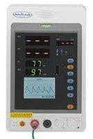 Монитор прикроватный многофункциональный медицинский Армед PC-900sn