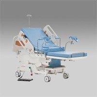 Кресло-кровать для родовспоможения Армед SC-A