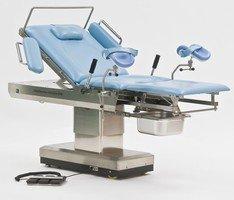 Кресло-кровать для родовспоможения Армед SC-I