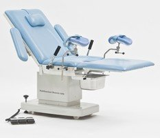 Кресло-кровать для родовспоможения Армед SC-II