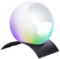 Арома Лампа Lanaform Aroma Globe