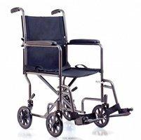 Инвалидная коляска Ortonica BASE 105