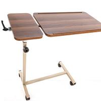 Прикроватный столик Belberg 202