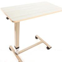 Прикроватный столик Belberg 562