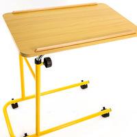 Прикроватный столик Belberg 5721