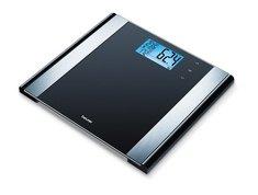 Весы напольные диагностические Beurer BF190