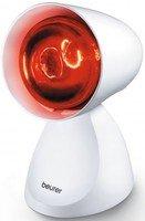 Инфракрасная лампа Beurer IL11