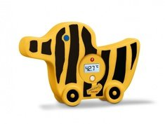 Детский термометр для ванны Beurer JBY08