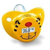 Цифровой термометр-соска Beurer JFT20