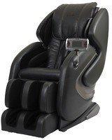 Кресло массажер для дома Casada BetaSonic