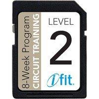 SD Card Circuit Training L2 /Тренировки на выносливось