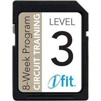 SD Card Circuit Training L3 /Тренировки на выносливось