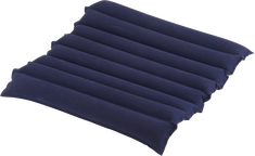 Противопролежневая подушка Армед CQD-P (надувная)
