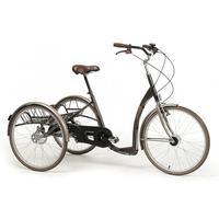 Велосипед для детей с ДЦП Vermeiren Vintage