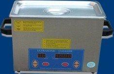 Ультразвуковой очиститель Donfeel HBS-23T многоцелевой профессиональный