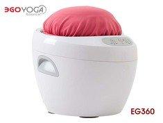 Тренажер для балансировки EGO YOGA BALANCE EG360 Пурпурный