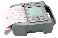 Электрокардиограф многоканальный Альтоника Альтон-106С ЭК12Т