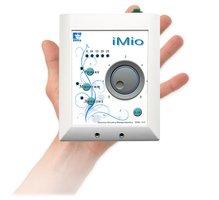 Миостимулятор ЭСМА 12.01 IMio high
