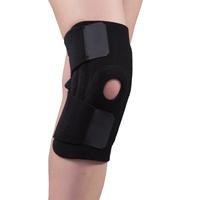 Изображение - Иммобилизация коленного сустава ортезом f1281_koleno_111_200x200_sm
