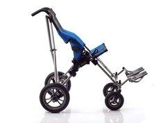 Кресло-коляска для инвалидов Convaid Metro ME12