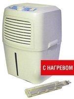 Очиститель-увлажнитель FANLINE VE-180Т (мойка воздуха с подогревом воды)