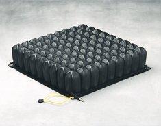 Подушка противопролежневая Roho High Profile (33х38см-46х43см)