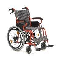 Инвалидное кресло Армед FS872LH