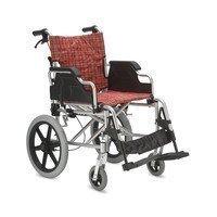 Кресло-каталка инвалидное Армед FS907 LAВH