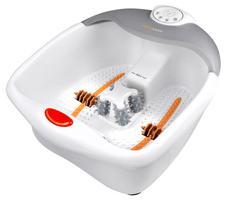 Ванночка для ног Medisana FS 885 Comfort