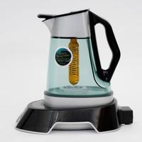 Генератор водородной воды (в виде чайника) модель GS-5000
