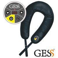 Ударнокулачковый массажер для шеи и плеч Tap Pro GESS-157