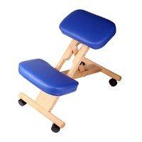 Ортопедический стул VERTEBRA GESS-810