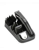 Машинка для стрижки и подравнивания бороды Gezatone BP 207