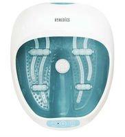 Гидромассажная ванночка для ног Homedics ELMS-250-EU (FS-250-EU)