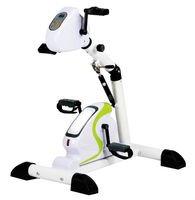 Велотренажер педальный двухмоторный Оптим HSM-20CE