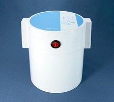 Электроактиватор воды ИВА-2 Silver (осеребритель воды)