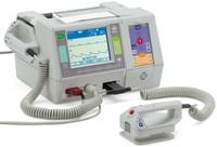 кардиологическое оборудование