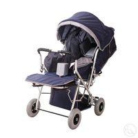 Кресло-коляска инвалидная детская Катаржина Василиса (3 размер)