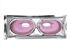 Коллагеновая маска против отеков в области глаз Комфорт Beauty Style 4515884