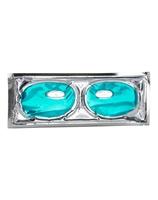 Коллагеновая увлажняющая укрепляющая маска для области глаз Аква24 Beauty Style 4515889
