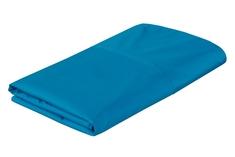 Наматрасник Комфорт (для противопролежневого матраса 200*90*8, высота 10 см) цвет Бордовый