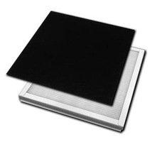 Комплект фильтров к АТМОС-ВЕНТ-1550