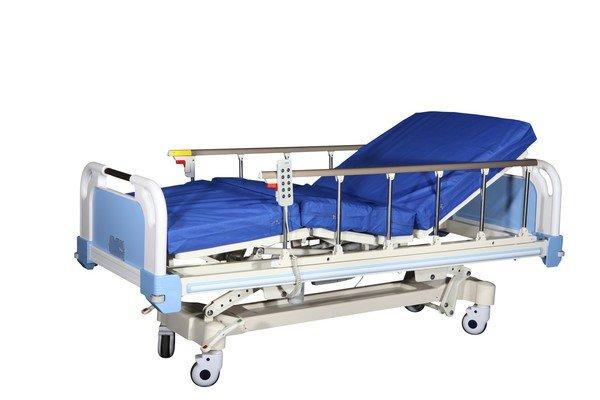 Кровать функциональная электрическая А-32