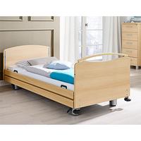 Кровать Libra (Stiegelmeyer (Германия))