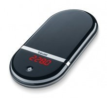 Мини-весы Beurer KS36 - кухонные, электронные