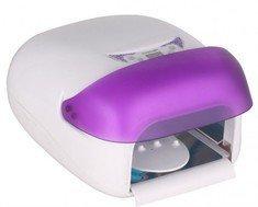 Ультрафиолетовая лампа 36 Вт цифровая SD-3608P