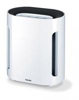 Воздухоочиститель BEURER LR200